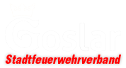 Stadtfeuerwehrverband Goslar